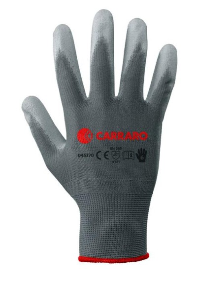 Professional Gloves 6
