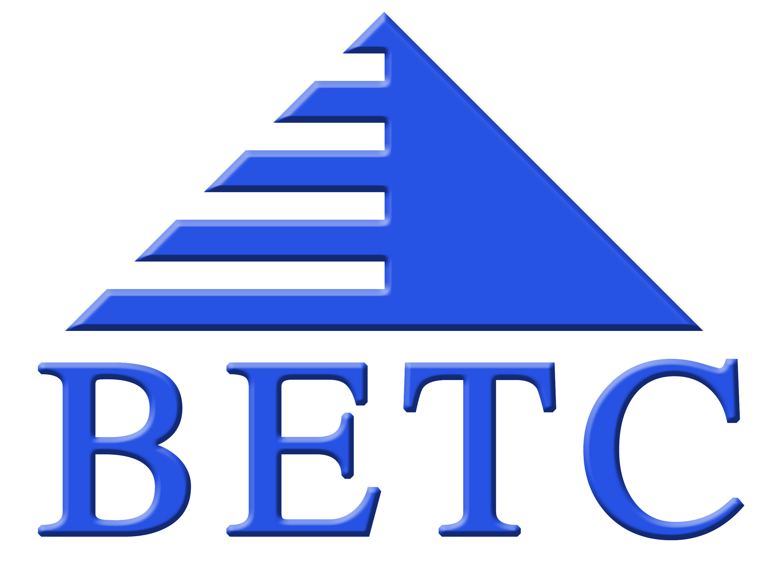 BETC Drive (Shanghai) Co.,Ltd
