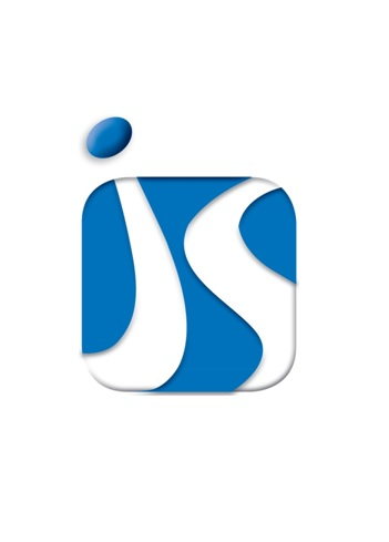 Joshi Suppliers PVT LTD