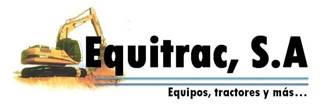 EQUITRAC, S.A. (U.S. Parts Locators dealer)