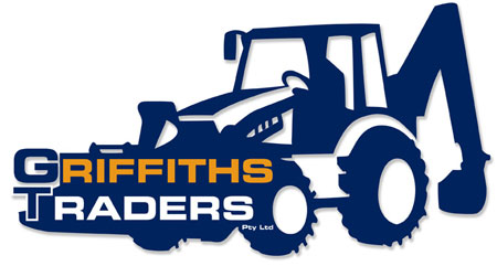 Griffiths Traders Pty Ltd