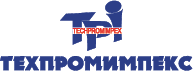 TECHPROMIMPEX LTD (Entra Grupp dealer)