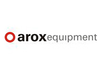 Arox Equipment srl