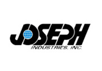 JOSEPH INDUSTRIES, INC