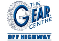 The Gear Centre - Off-Highway (Edmonton)