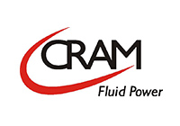 CRAM Fluid Power Pty. Ltd.