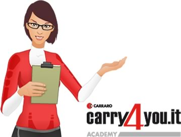 carry-academy 2