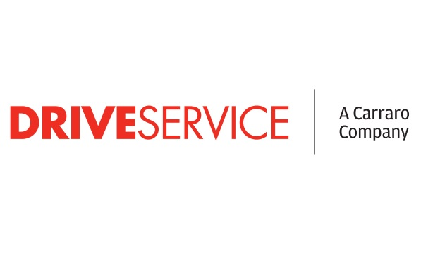Driveservice Poggiofiorito, providing excellence to Carraro Spare Parts